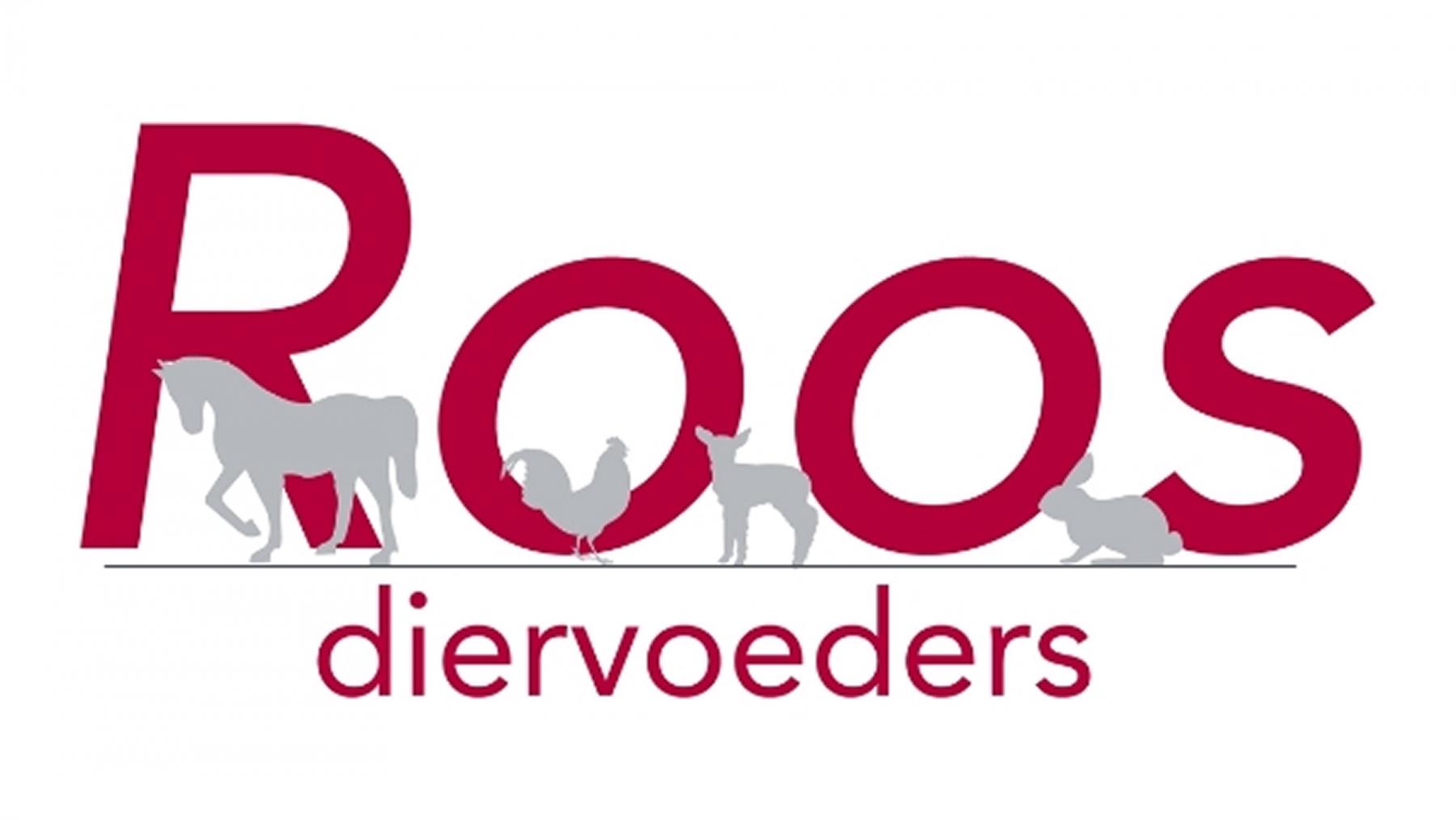 Roos-Diervoerders.fw_