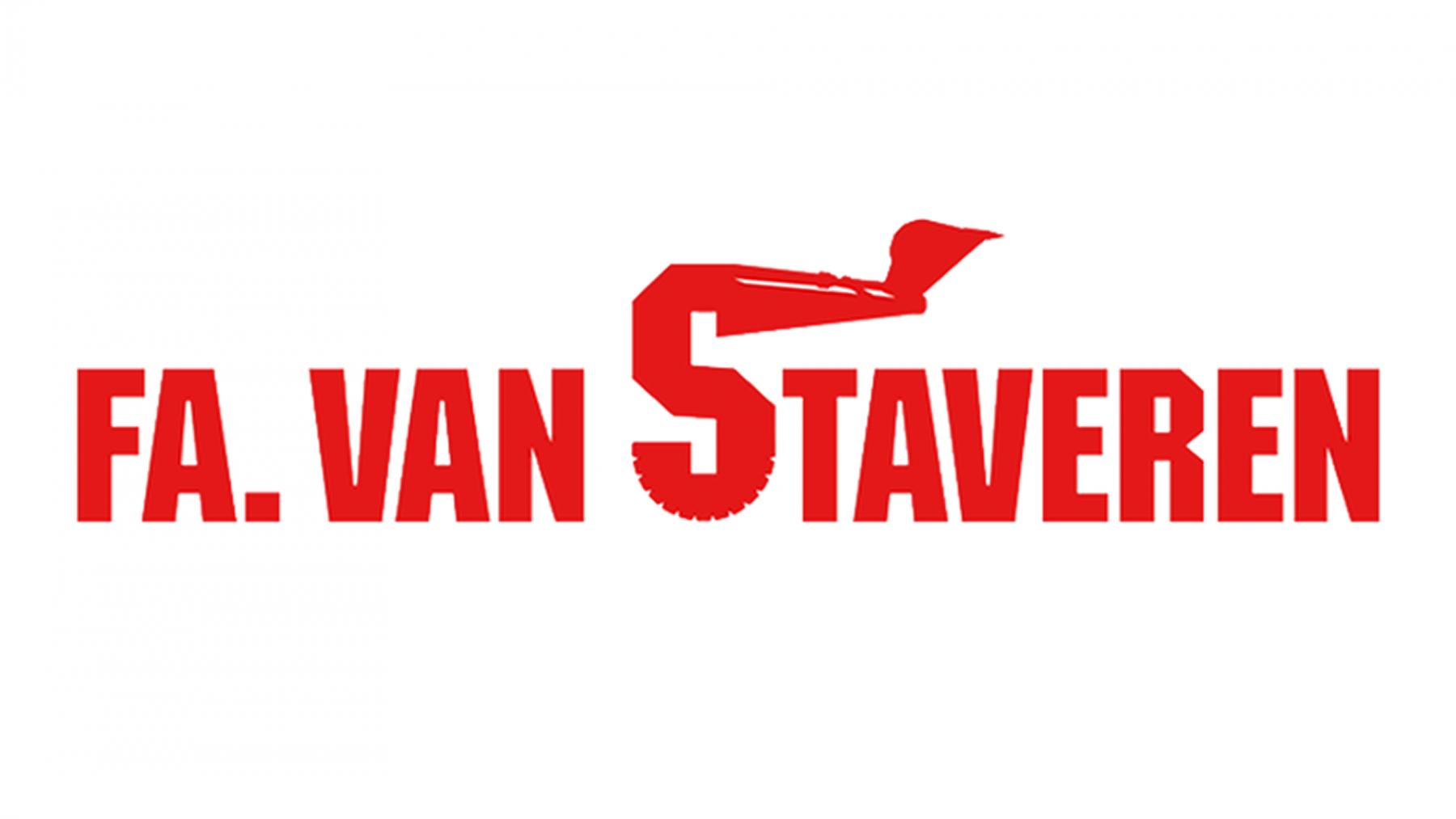 Staveren.fw_