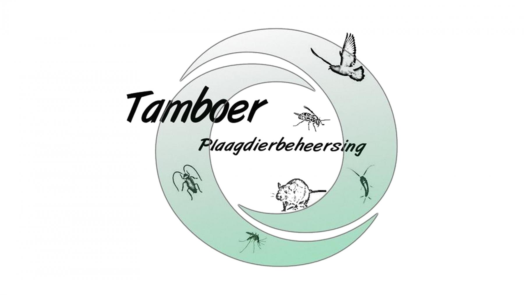 Tamboer.fw_