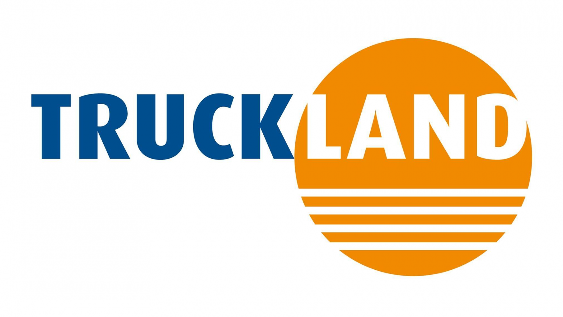 Truckland.fw_
