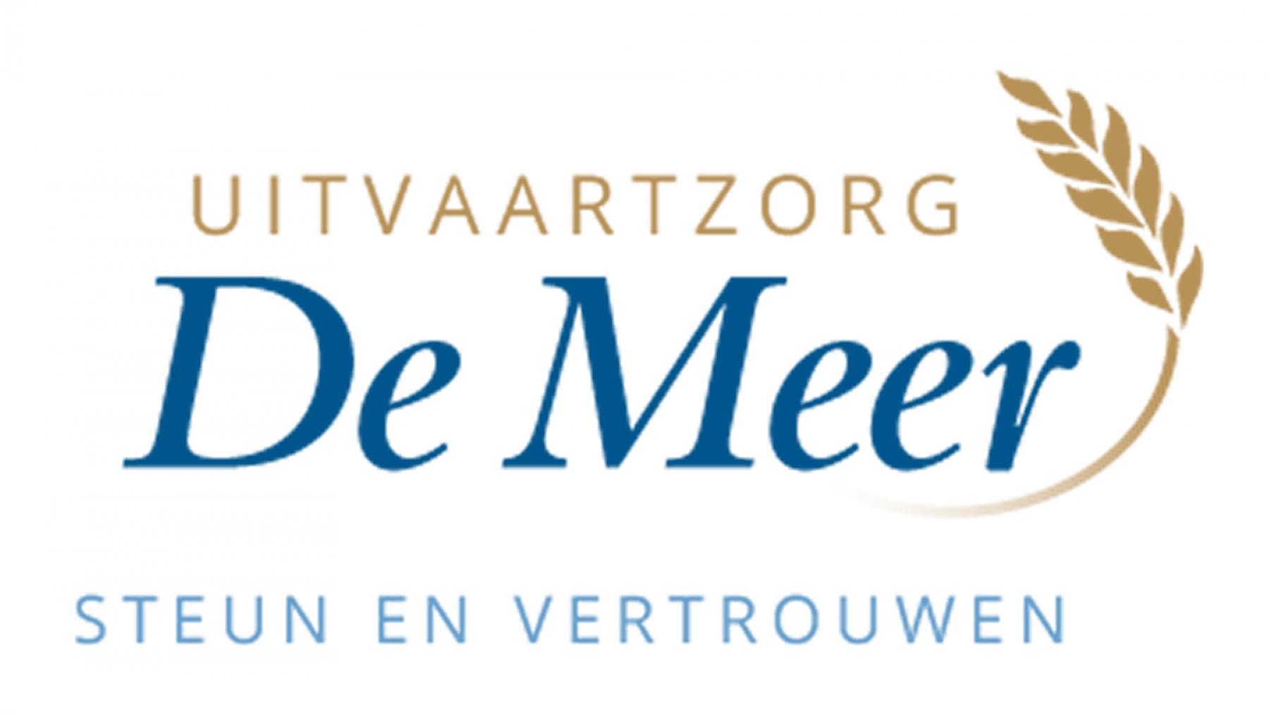 Uitvaart-De-meer.fw_