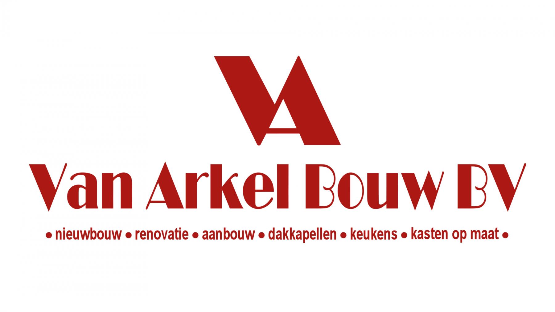 Van-Arkel-Bouw.fw_