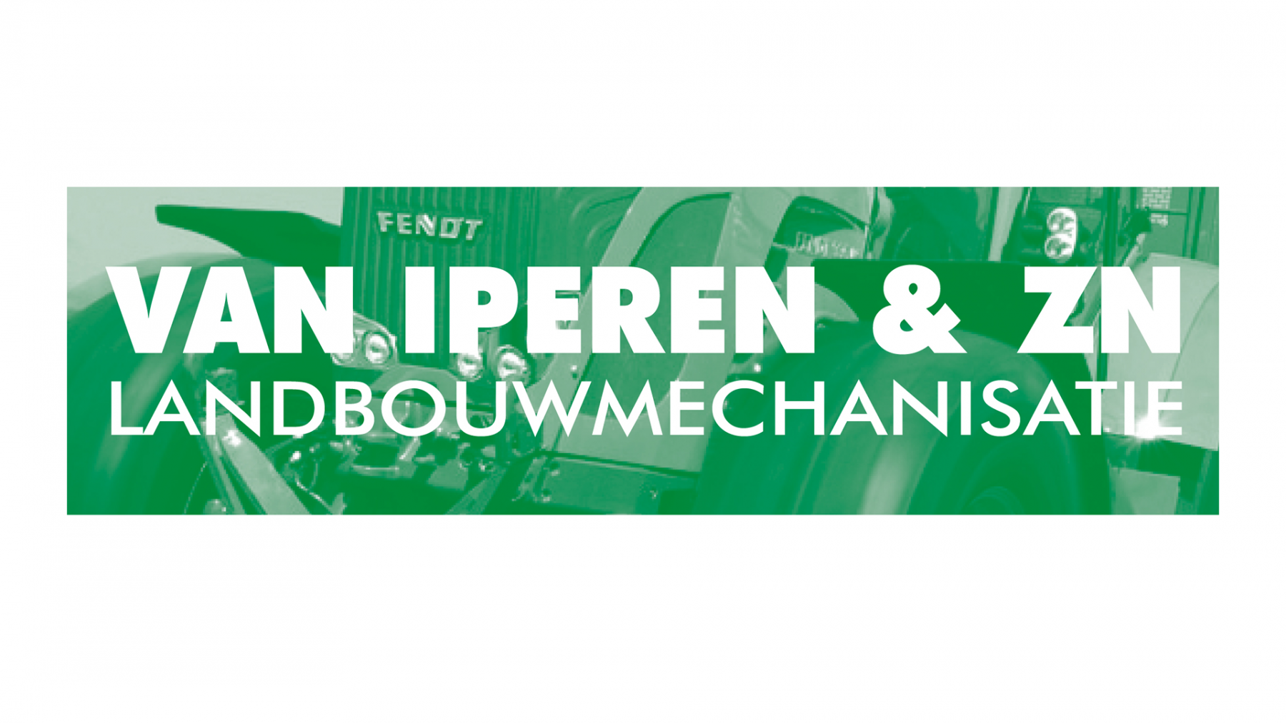 Van-Iperen-Mechanisatie.fw_
