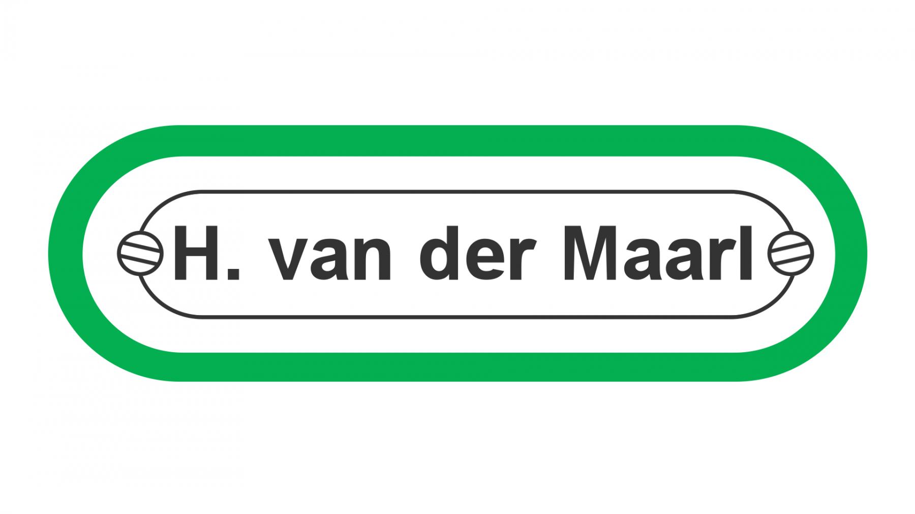 Van-de-Maarl.fw_