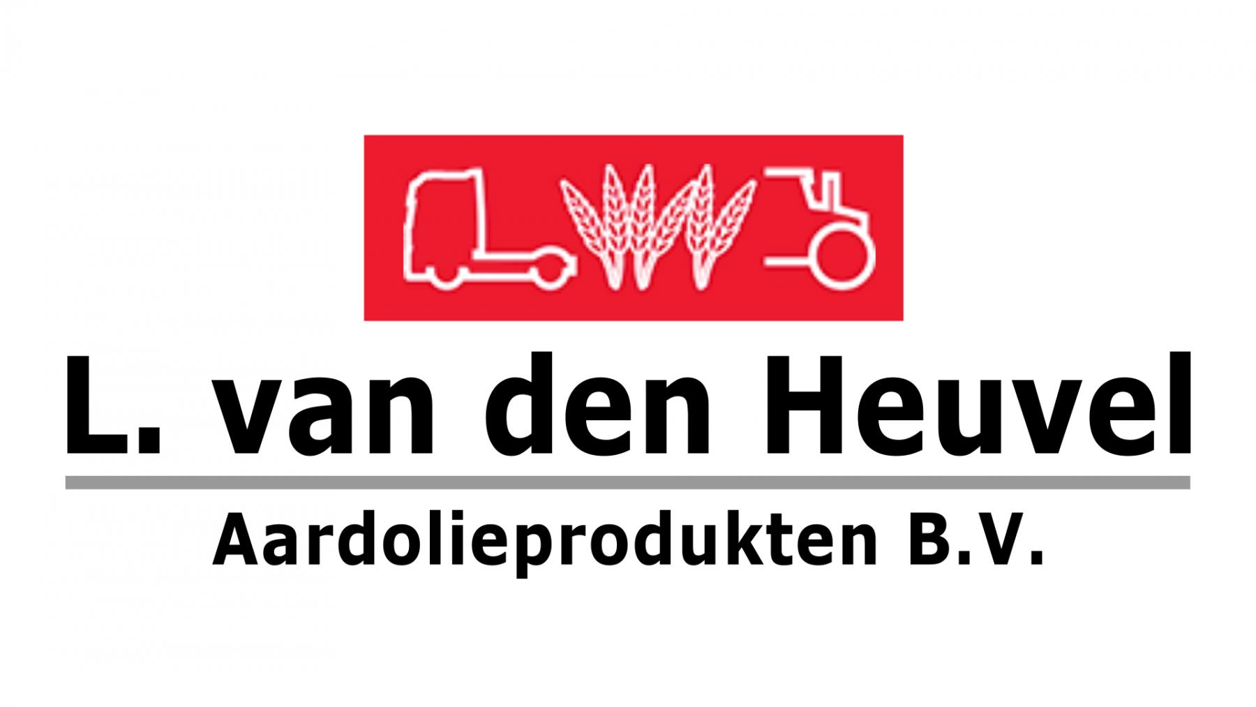 Van-den-Heuvel-Aardolie.fw_