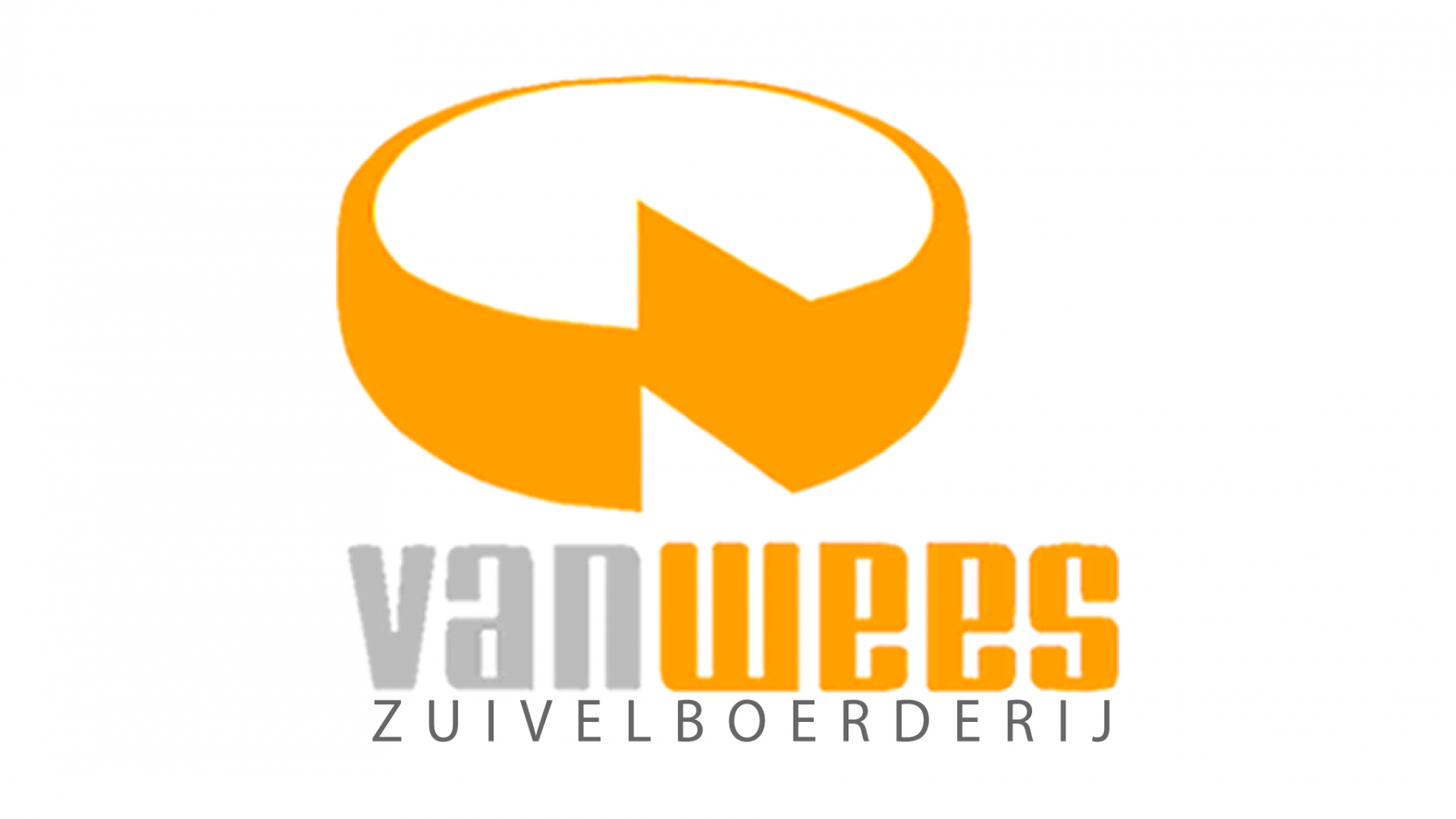 Vanwees.fw_