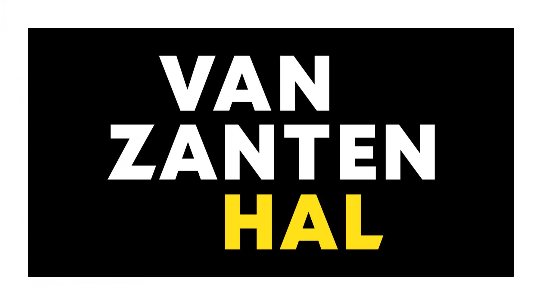 Vanzantenhal.fw_