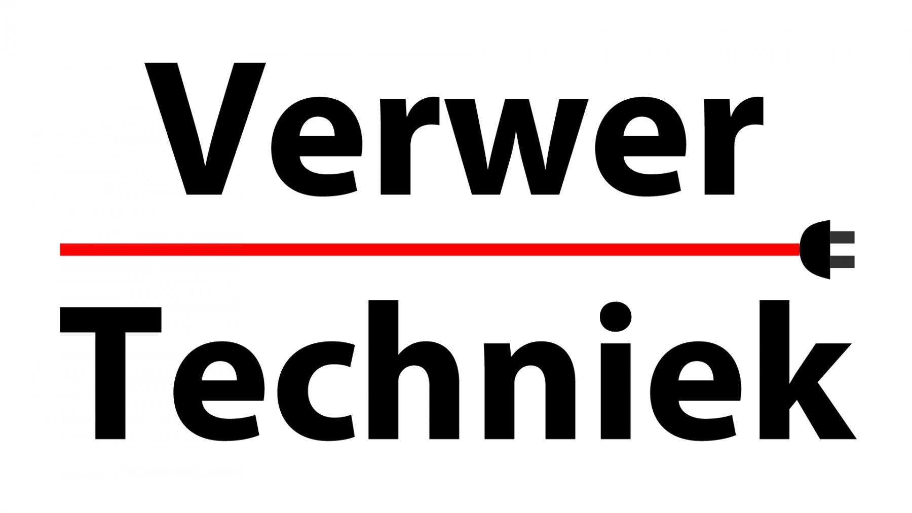 Verwer.fw_