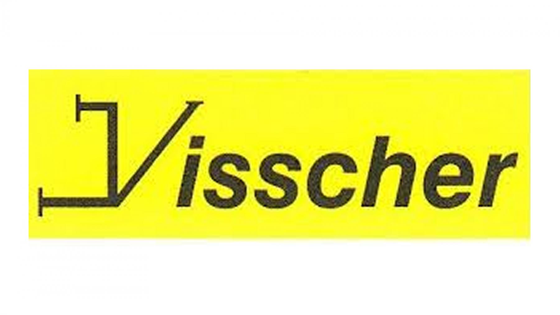 Visscher.fw_