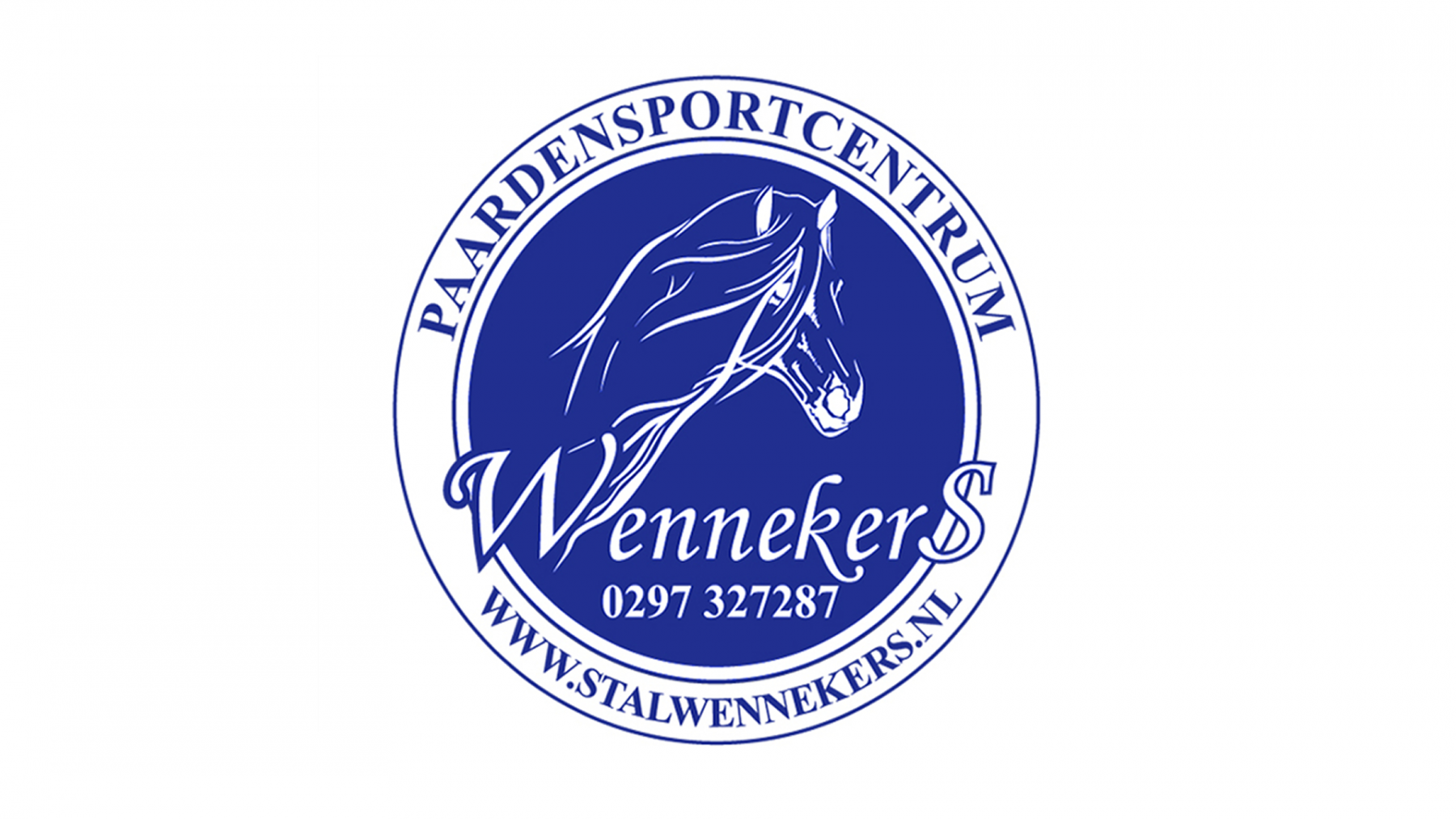 Wennekers.fw_