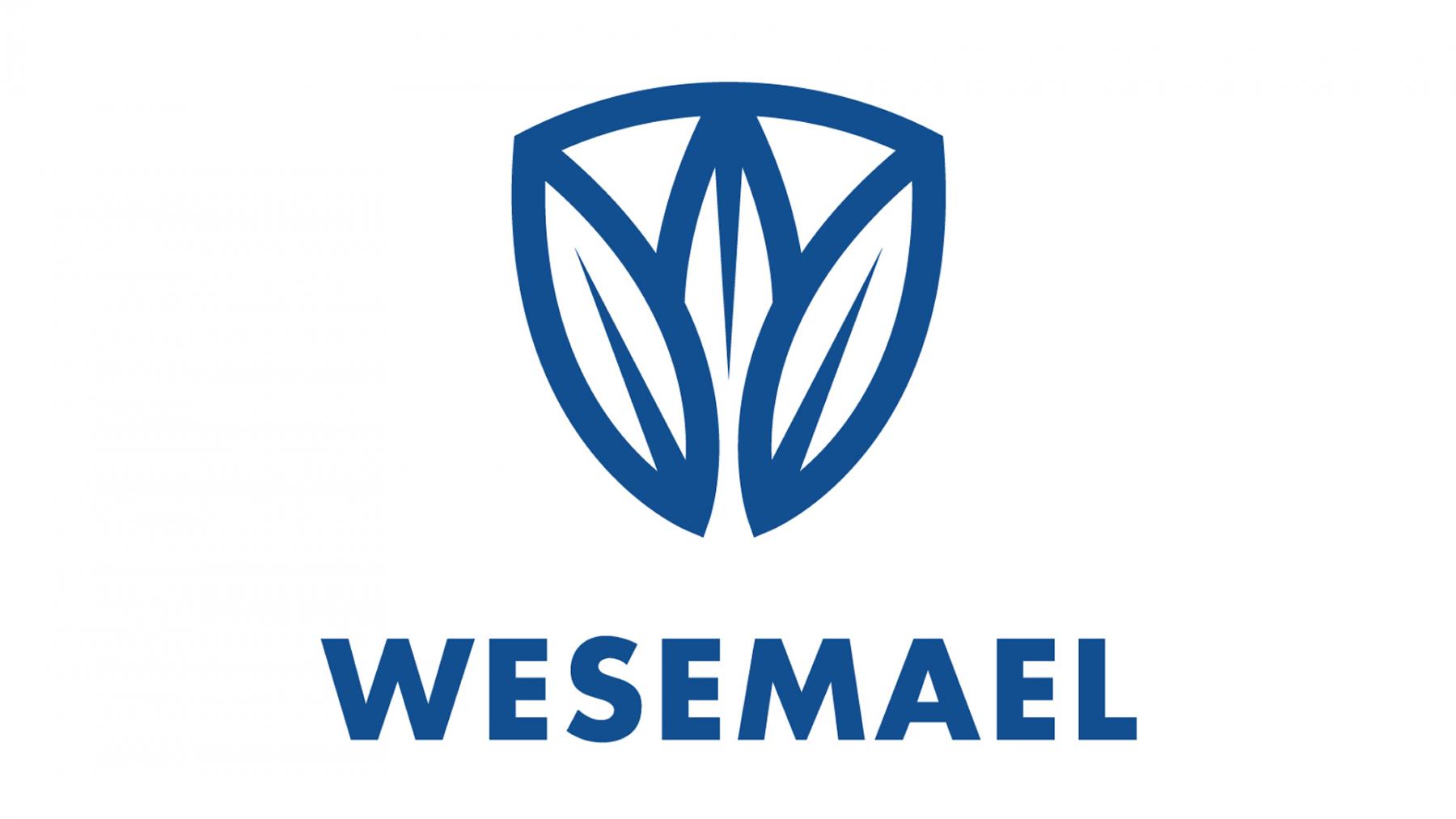 Wesemael.fw_