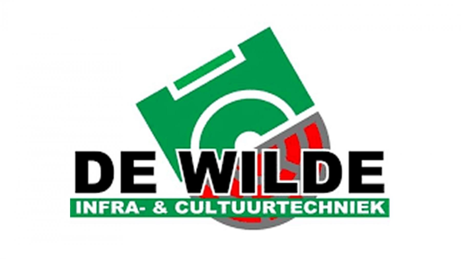 Wilde.fw_