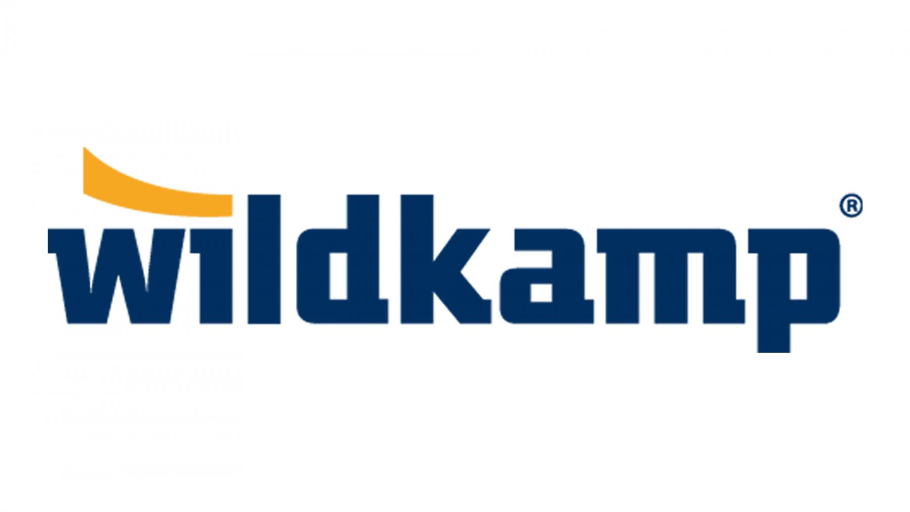 Wildkamp.fw_