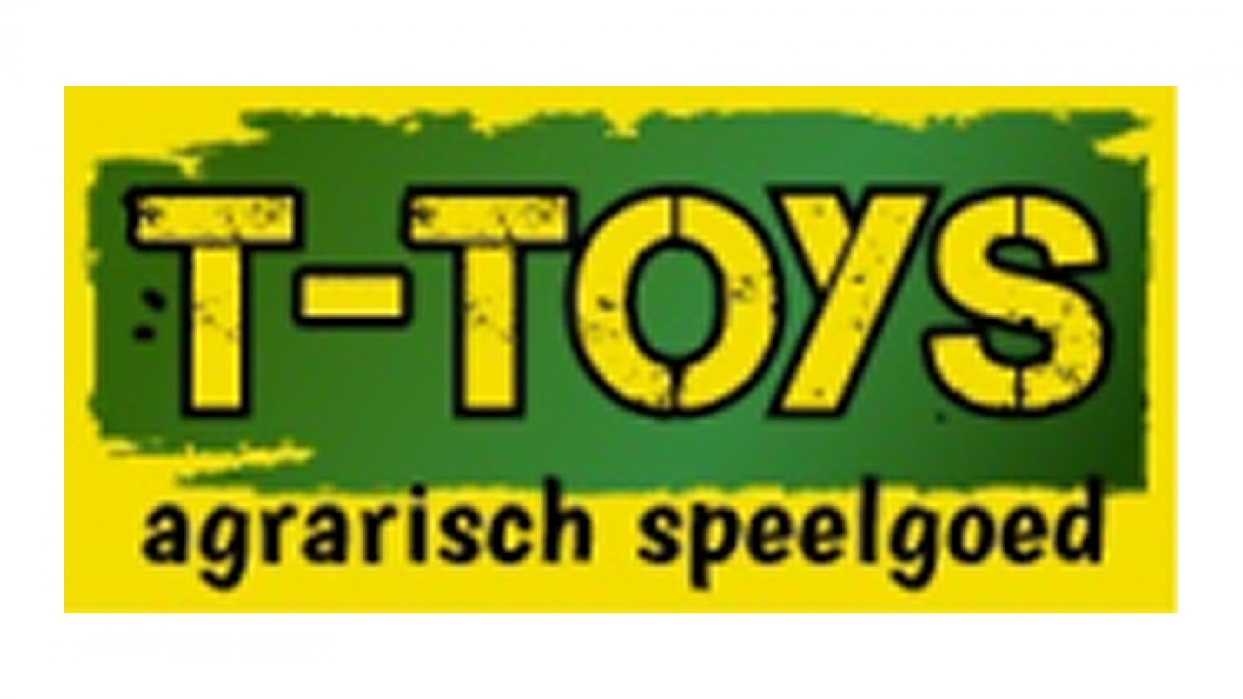 t-toys.fw_